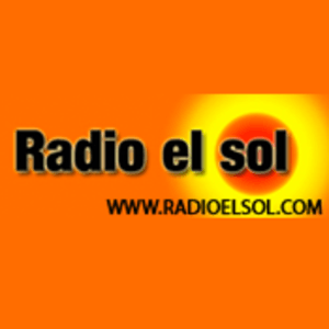 Radio El Sol United States of America, Houston