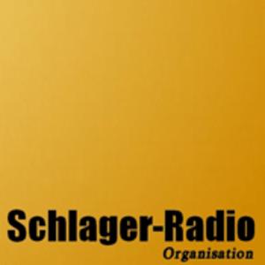 radio Schlager-Radio Duitsland