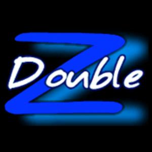 radio Double Z Radio Pays-Bas