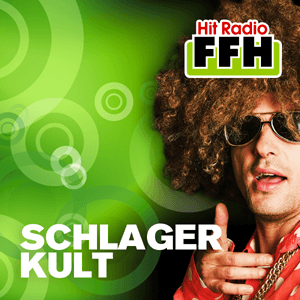Radio FFH Schlager-Kult Germany