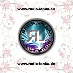 radio Lenka Niemcy, Ulm
