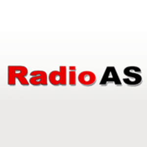 radio AS 89.6 FM France