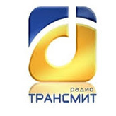 Radio Трансмит 104.6 FM Russland, Cherepovets
