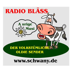 Radio Bläss Germany