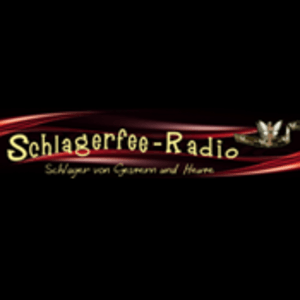 radio Schlagerfeeradio Germania
