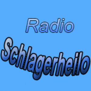 Radio Schlagerheilo Deutschland