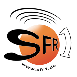 Radio SFR1 - Deutsche Schlager Songs Germany