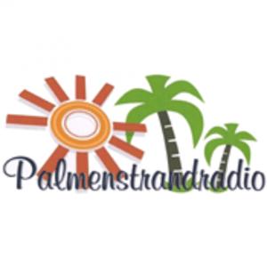 Radio Palmenstrandradio Germany