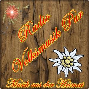 radio Volksmusikpur Autriche, Vienne