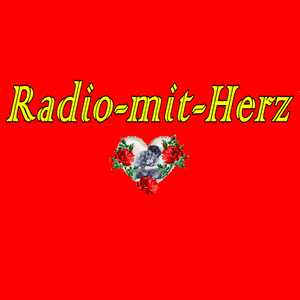 rádio Radio-mit-Herz Alemanha