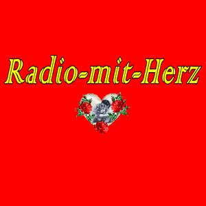 radio Radio-mit-Herz Alemania