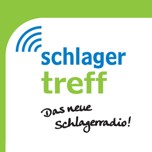 radio schlagertreff Germania