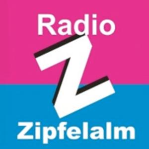 Radio zipfelalm Deutschland