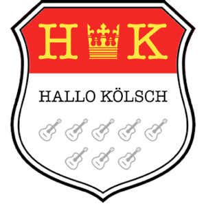 radio HalloKoelsch Germania