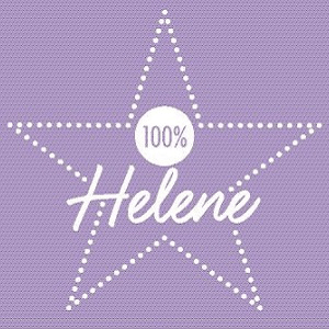 Radio 100% Helene - SchlagerPlanet Germany, Munich
