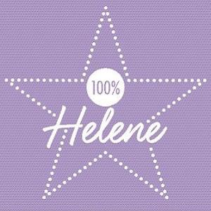 100% Helene - SchlagerPlanet