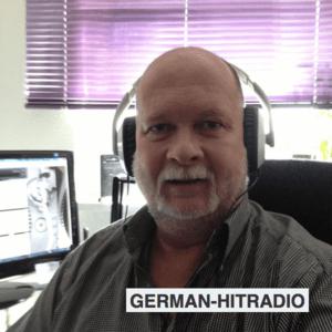 radio german-hitradio Duitsland