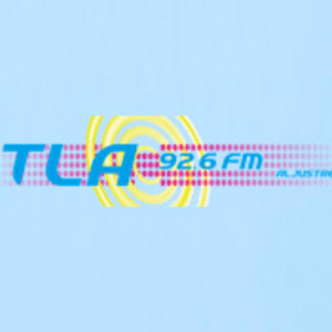 Radio TLA Rádio 92.6 FM Portugal, Aljustrel