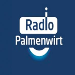 radio Palmenwirt Germania