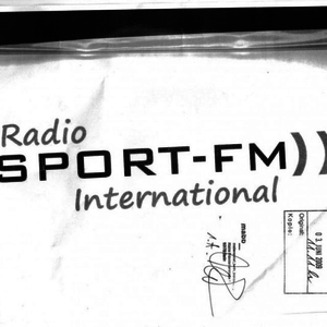 rádio sport-fm Alemanha, Colônia