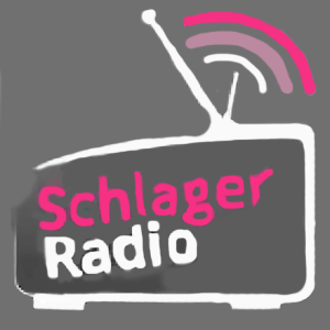 Radio schlagerradiobs Germany