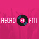 radio Retro FM 97.8 FM Estonia, Tallin