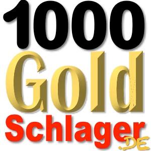 radio 1000 Goldschlager Germania, Konstanz