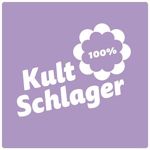 100% Kultschlager - SchlagerPlanet