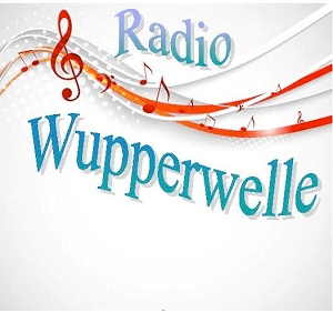 radio Wupperwelle Alemania