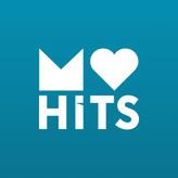 Raadio Uuno - MyHits