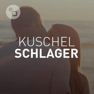 Radio M1.FM - KUSCHELSCHLAGER Deutschland