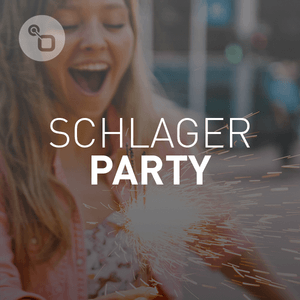 Radio M1.FM - SCHLAGERPARTY Germany