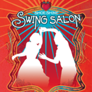 radio swingsalon Germania