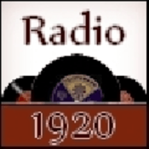 Radio 1920 Germany, Frankfurt