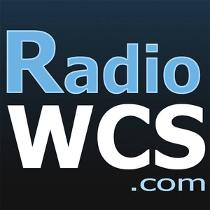 radio WCS - West Coast Swing Francia