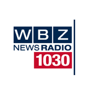 radio WBZ - NewsRadio 1030 AM Stati Uniti d'America, Boston