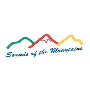 2TVR - Sounds of the Mountains