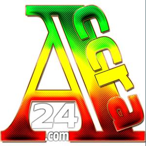 Радио ACCRA24.COM Гана
