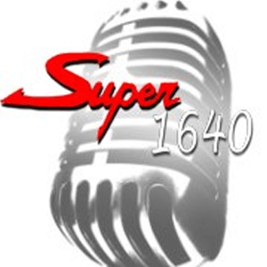 radio KBJA - Super (Sandy) 1640 AM Estados Unidos, Utah