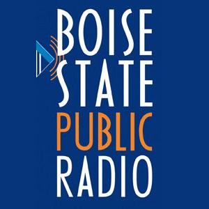 radio KBSU-FM - Boise State Public Radio Classical 90.3 FM Stati Uniti d'America, Boise