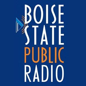 radio KBSX - Boise State Public Radio 91.5 FM Stati Uniti d'America, Boise