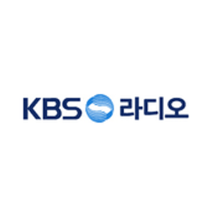 radyo KBS World Radio Güney Kore, Seoul