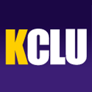 radio KCLU-FM 102.3 FM Stany Zjednoczone, Santa Barbara
