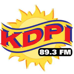 rádio KDPI - Drop-In Radio (Ketchum) 88.5 FM Estados Unidos, Idaho