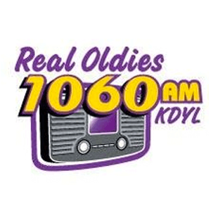 radio KDYL 1060 AM Estados Unidos, Salt Lake City