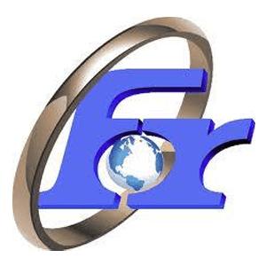 radio KJVH - Family Radio (Longview) 89.5 FM United States, Washington