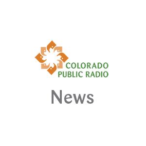 radio KKPC - Colorado Public Radio 1230 AM Estados Unidos, Pueblo