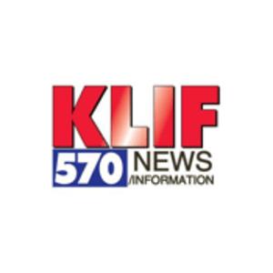 radio KLIF News 570 AM Stati Uniti d'America, Dallas