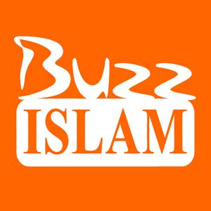 rádio Buzzislam Reino Unido, Londres
