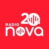 Radio Nova 106.2 FM Finnland, Helsinki